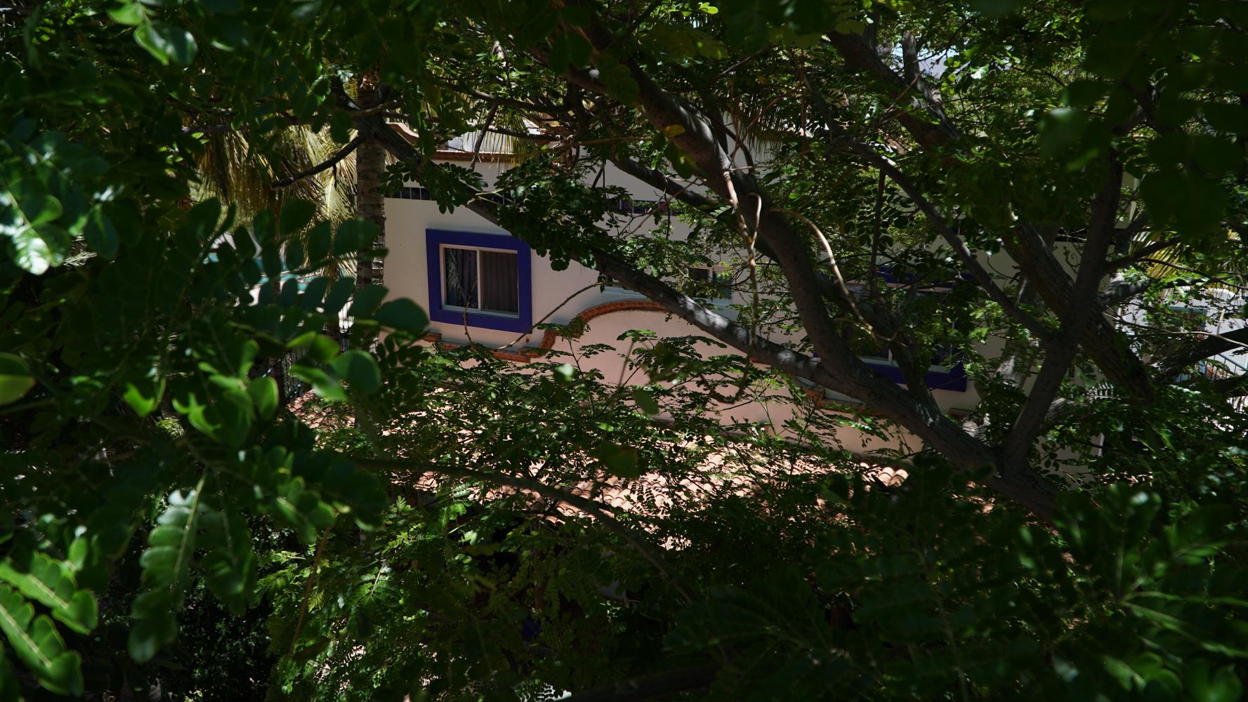 haciendaParaisodelapaz-108