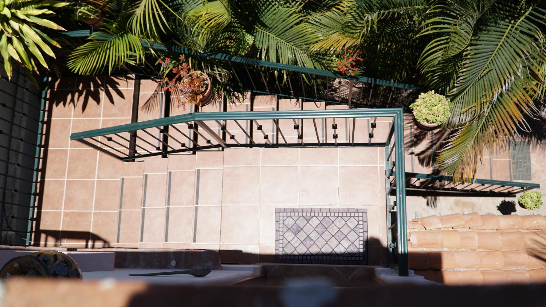 haciendaParaisodelapaz-111