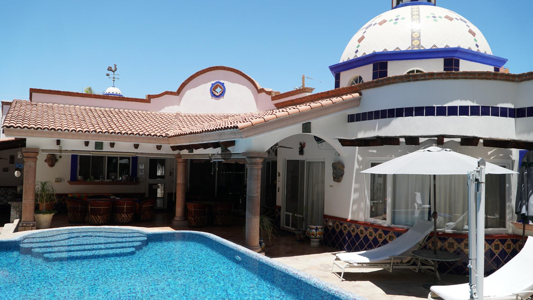 haciendaParaisodelapaz-61