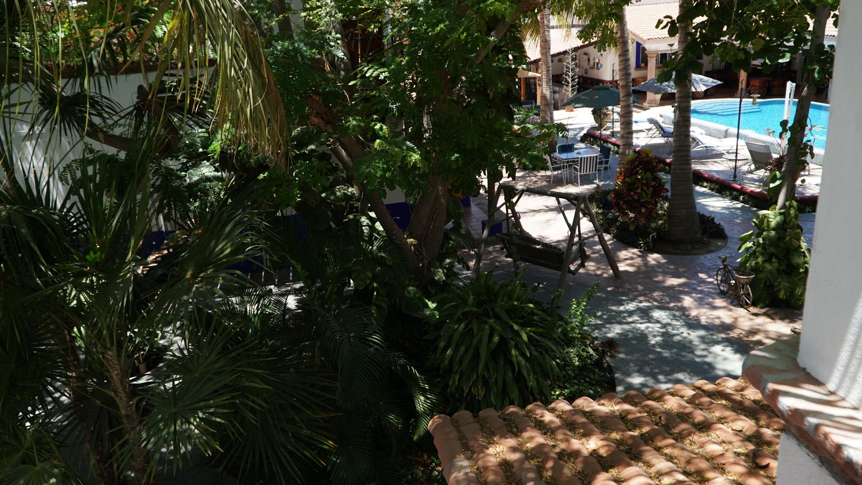 haciendaParaisodelapaz-67